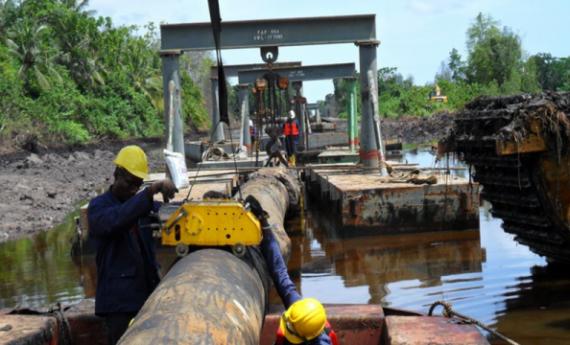 Pipeline-02-594x444