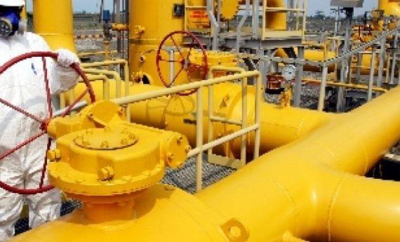 kegiatan-di-stasiun-penerima-dan-penyalur-gas-milik-perusahaan-_111107090832-703